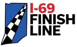 I-69 Finish Line